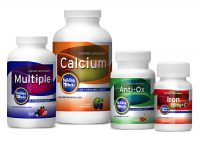 Advantage-Chewables_Multi-Berry_Calcium-Black-Rasp_Anti-Ox-Cherry_Iron-60-TAB