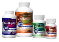 Adventage-Chewables_Multi-Berry_Calcium-Chocolage_Anti-Ox-Cherry_Iron-15-TAB