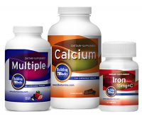 Essential-Multi-Berry_Calcium-Chocolate_Iron-15-tab