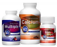 Essential-Multi-Berry_Calcium-Chocolate_Iron-30-tab