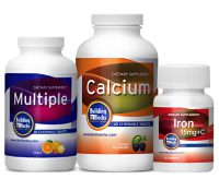 Essential-Multi-Citrus_Calcium-Black-Rasp_Iron-15-tab1