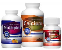 Essential-Multi-Orange_Calcium-Chocolate_Iron-30-tab