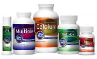 Ultimate-Capsules-with-Iron-60