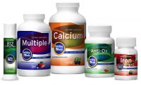 Ultimate-Chewable_Multi-Berry_Calcium-Black-Rasp.