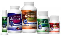 Ultimate-Chewable_Multi-Berry_Calcium-Chocolate_Iron-60-TAB
