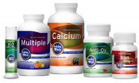 Ultimate-Chewable_Multi-Citrus_Calcium-Black-Rasp_Iron-15-TAB