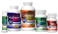 Ultimate-Chewable_Multi-Citrus_Calcium-Orange_Iron-30-TAB