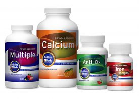 Adventage-Chewable_Multi-Berry_Calcium-Orange_Anti-Ox-Cherry_Iron-15-TAB