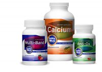 Adventage-Chewables_Multi-Band_Calcium-Orange_Anti-Ox-Cherry