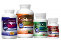 Adventage-Chewables_Multi-Citrus_Calcium-Black-Rasp_-Anto-Ox-Cherry_Iron-30-Black-Rasp