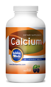 Calcium Black Raspberry_t(1)