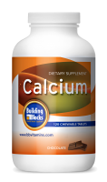 Calcium Chocolate_t(1)