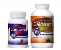 Essential-Chewable-Band_Multi-Band_Calcium-Black-Raspberry