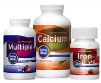Essential-Chewable_Multi-Mix-Berry_Calcium-Citrus_Iron-30-Black-Rasp