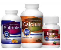 Essential-Chewable_Muti-Citrus_Calcium-Chocolate_Iron-30-Black-Rasp