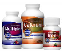 Essential-Chewables_Multi-Mix-Berry_-Calcium-Chocolate_Iron-30-Black-Raspberry