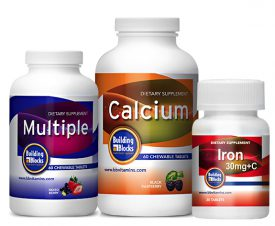Essential-Multi-Berry_Calcium-Black-Rasp_Iron-30-tab