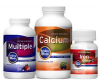 Essential-Multi-Berry_Calcium-Black-Rasp_Iron-60-tab