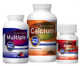 Essential-Multi-Berry_Calcium-Chocolate_Iron-60-tab
