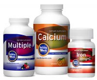 Essential-Multi-Berry_Calcium-Orange_Iron-30-tab