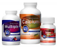 Essential-Multi-Berry_Calcium-Orange_Iron-60-tab