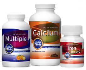 Essential-Multi-Citrus_Calcium-Chocolate_Iron-15-tab