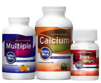 Essential-Multi-Orange_Calcium-Black-Rasp_Iron-30-tab.