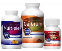 Essential-Multi-Orange_Calcium-Chocolate_Iron-60-tab