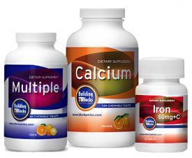 Essential-Multi-Orange_Calcium-Orange_Iron-60-tab