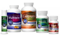 Ultimate-Cheawable_Multi-Citrus_Calcium-Orange