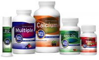 Ultimate-Chewable_Multi-Berry_Calcium-Black-Rasp_Iron-60-TAB