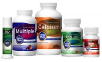 Ultimate-Chewable_Multi-Berry_Calcium-Chocolate_Iron-30-TAB