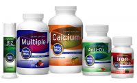 Ultimate-Chewable_Multi-Berry_Calcium-Orange