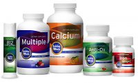 Ultimate-Chewable_Multi-Berry_Calcium-Orange_Iron-30-TAB
