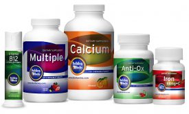 Ultimate-Chewable_Multi-Berry_Calcium-Orange_Iron-60-TAB