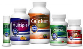 Ultimate-Chewable_Multi-Citrus_Calcium-Black-Rasp_Iron-30-TAB