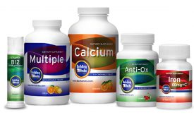 Ultimate-Chewable_Multi-Citrus_Calcium-Orange_Iron-60-TAB
