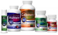 Ultimate-Chewables_Multi-Berry_Calcium-Black-Rasp_Iron-15-TAB